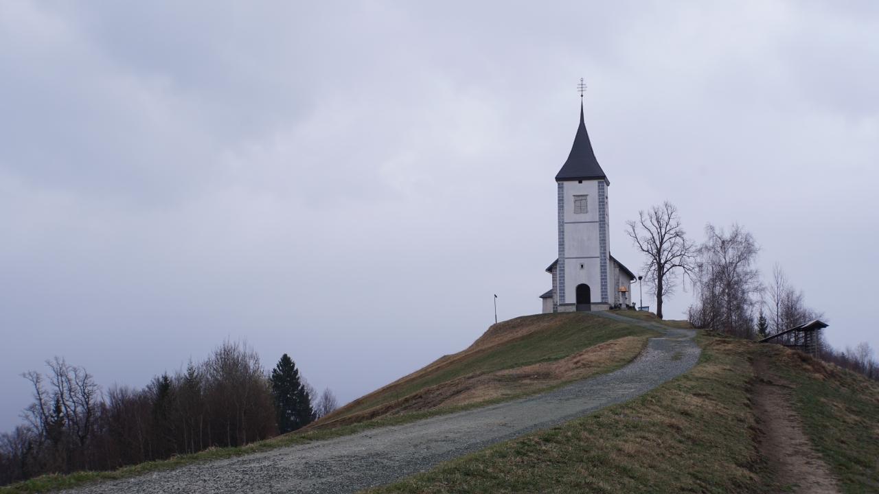 ChurchB