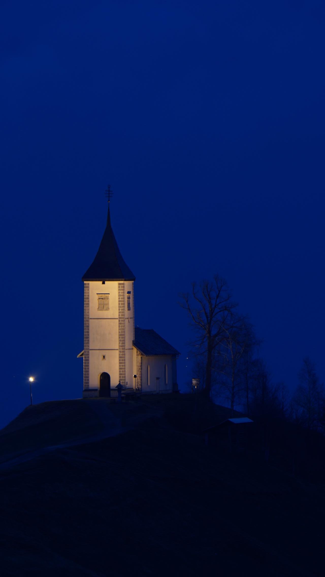 ChurchB11-001